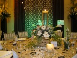 Boda Blanco Eventos 1